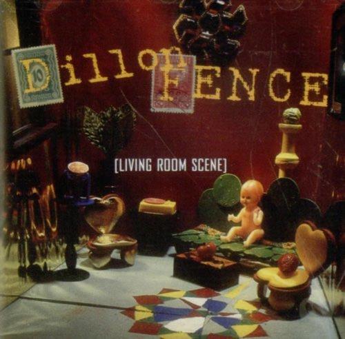 dillon-fence-living-room-scene