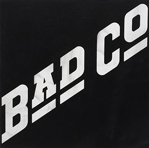 bad-company-bad-company-remastered