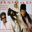 Aswad/Rise & Shine Again