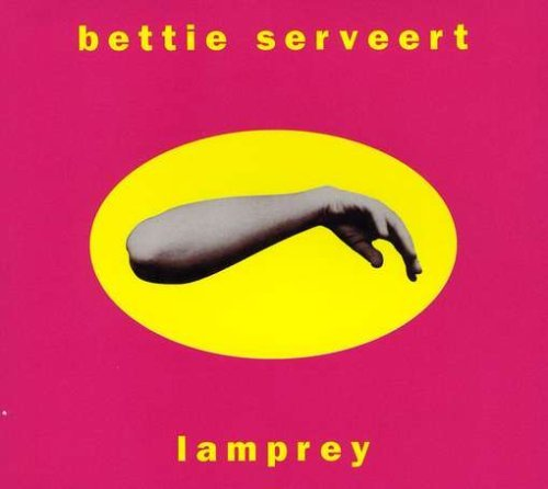 Bettie Serveert Lamprey