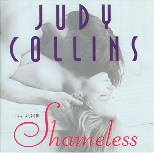 judy-collins-shameless