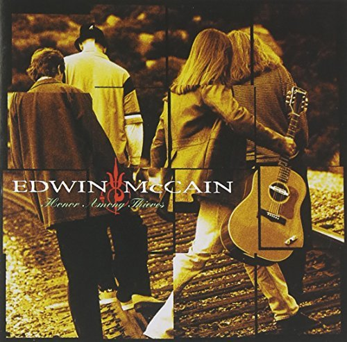 edwin-mccain-honor-among-thieves