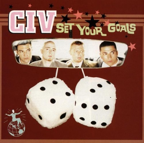 civ-set-your-goals