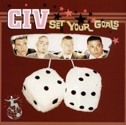 Civ/Set Your Goals