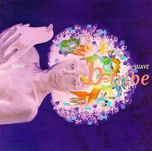 B-Tribe/Suave Suave