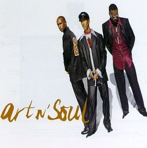 art-n-soul-touch-of-soul