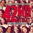 forty-second-street-broadway-cast-recording