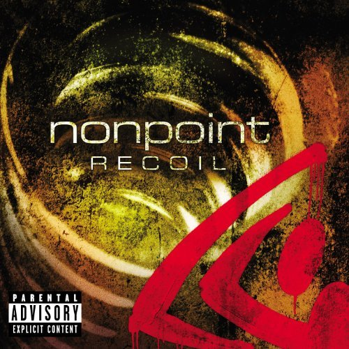 nonpoint-recoil-explicit-version