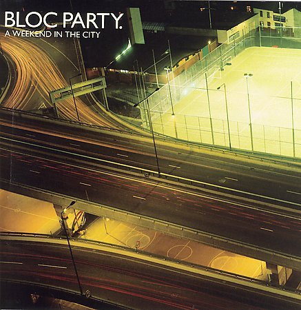 bloc-party-weekend-in-the-city-2-bonus-tracks