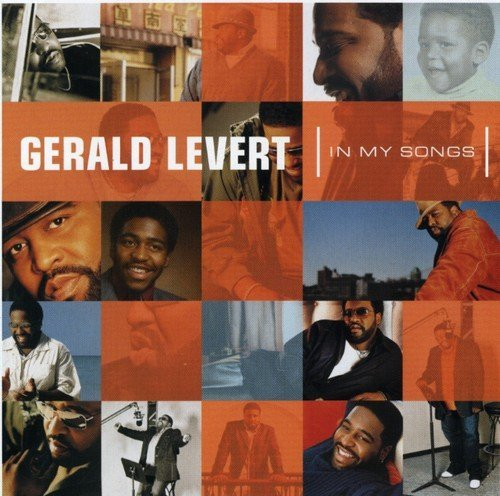 gerald-levert-in-my-songs