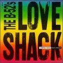 b-52s-love-shack