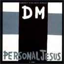 depeche-mode-personal-jesus