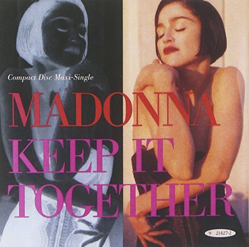 madonna-keep-it-together-cd-r