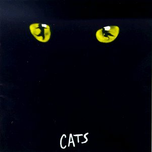 cats-act-one-act-two