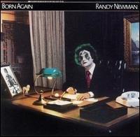 randy-newman-born-again