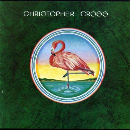 christopher-cross-christopher-cross