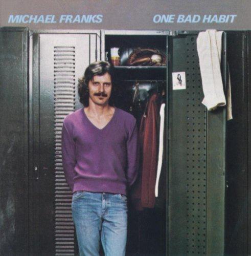michael-franks-one-bad-habit