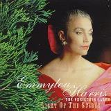 Emmylou Harris Light Of The Stable Christmas