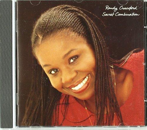 Randy Crawford/Secret Combination