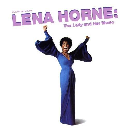 lena-horne-lady-her-music-live-on-broa-2-cd-set