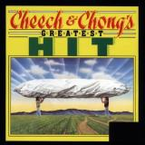 Cheech & Chong Greatest Hit Explicit Version