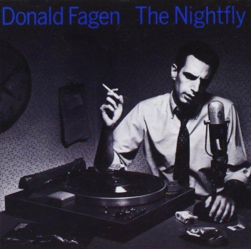 donald-fagen-nightfly
