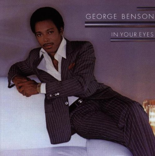 george-benson-in-your-eyes