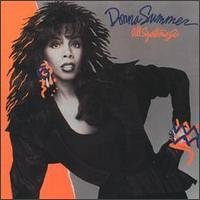 donna-summer-all-systems-go