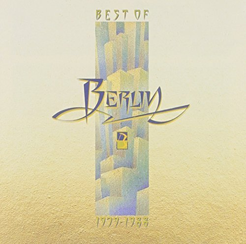 berlin-best-of-berlin-1979-1988