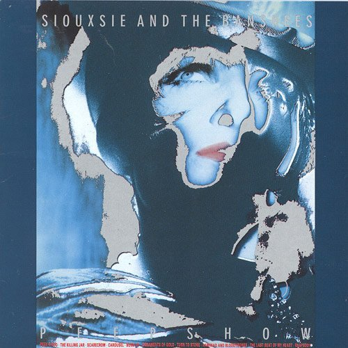 siouxsie-the-banshees-peepshow