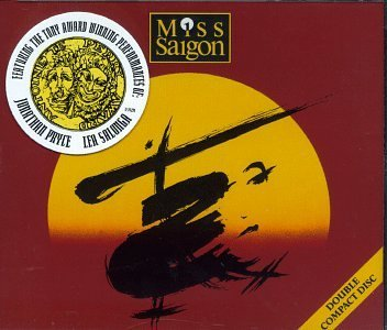 miss-saigon-soundtrack
