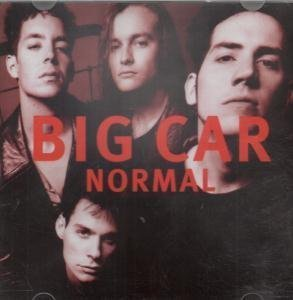 Big Car Normal
