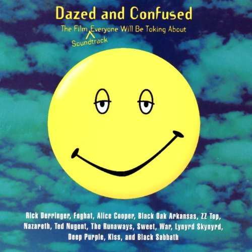 dazed-confused-soundtrack-deep-purple-black-sabbath-kiss-cooper-war-sweet-zz-top