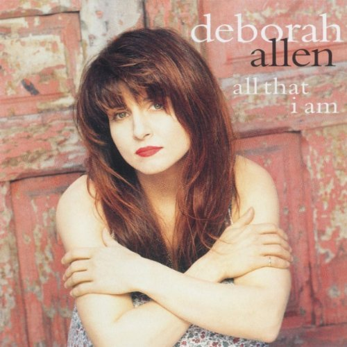 deborah-allen-all-that-i-am