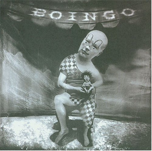 boingo-boingo