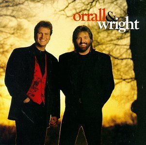 Orrall & Wright Orrall & Wright