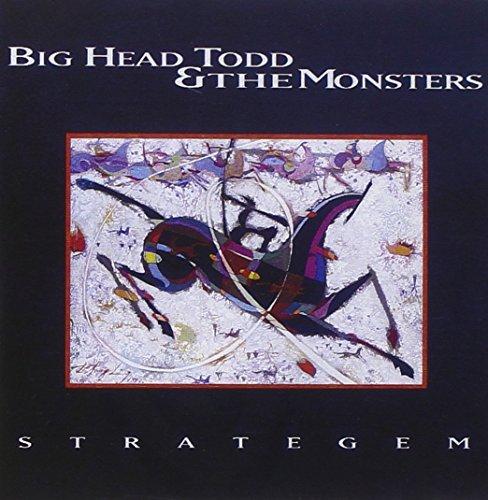 big-head-todd-the-monsters-strategem-cd-r