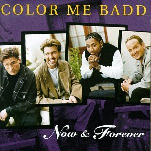 color-me-badd-now-forever