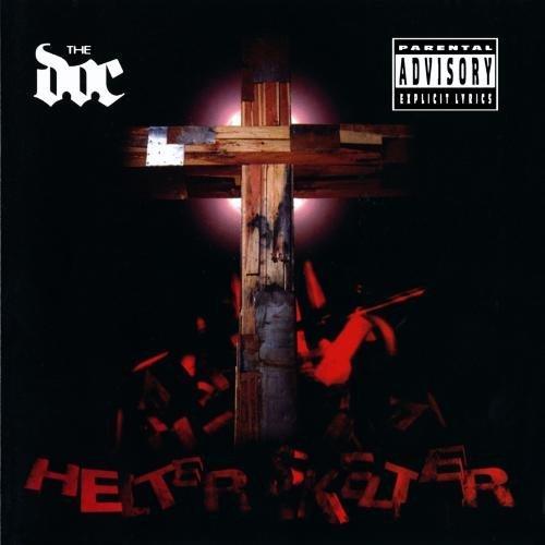 doc-helter-skelter-cd-r