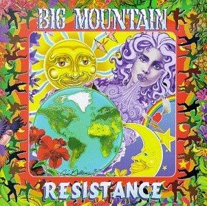 big-mountain-resistance