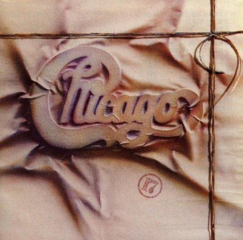 chicago-chicago-17
