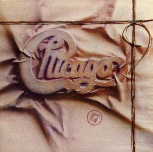 Chicago/Chicago 17
