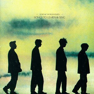 echo-the-bunnymen-songs-to-learn-sing