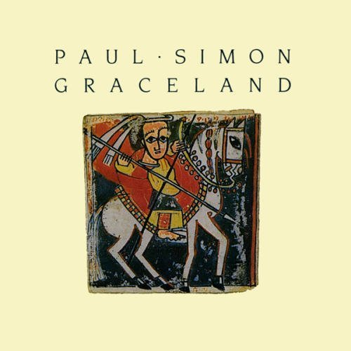 paul-simon-graceland