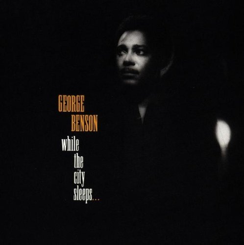 george-benson-while-the-city-sleeps