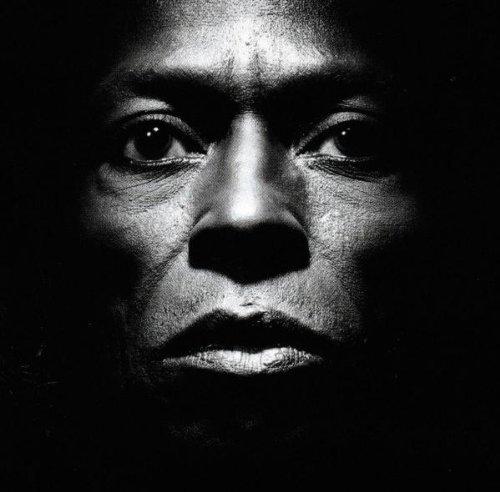 Miles Davis/Tutu