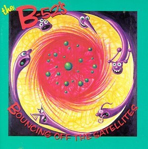 b-52s-bouncing-off-the-satellites