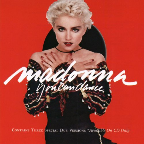 madonna-you-can-dance