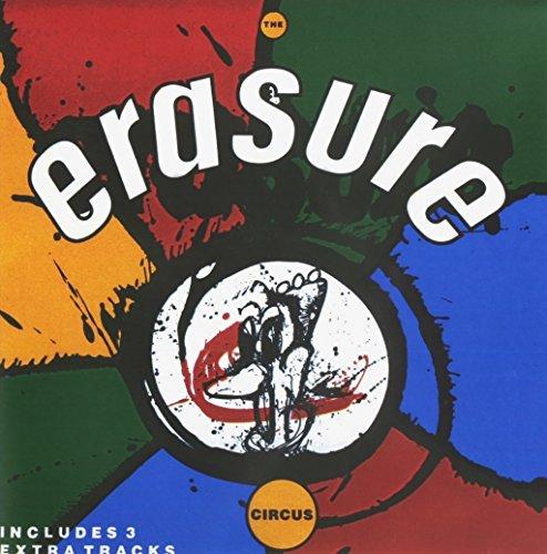 erasure-circus-cd-r