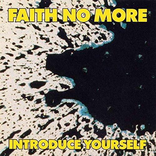 faith-no-more-introduce-yourself